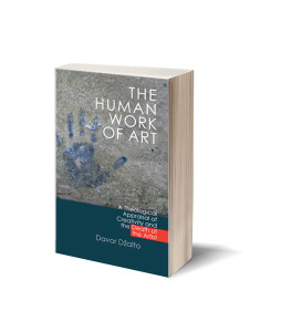 Book---The-Human-Work-of-Art